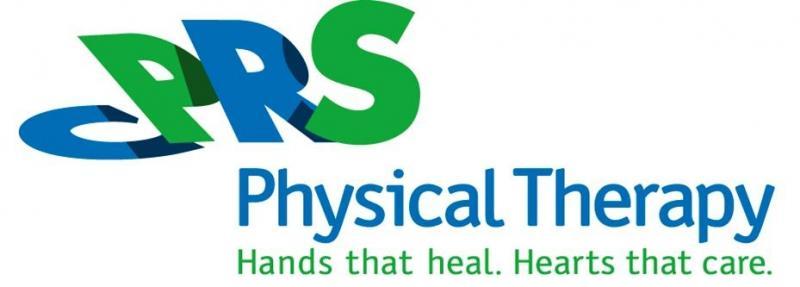 cprs_logo